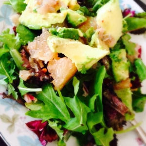 Avocado-Grapefruit-Salad_mini