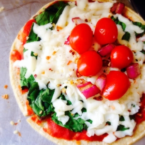 Mini-Margherita-Pizza-Vegan_mini