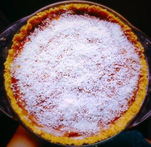 Coco-Pie-1_mini