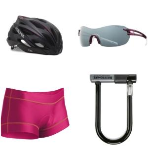 Bike-Essentials_mini copy